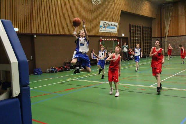 Weekend Boppeslach 9-4-2011 - IMG_2631.JPG