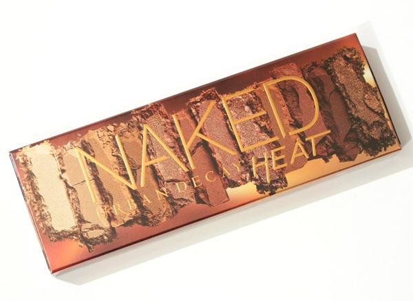 NakedHeatUrbanDecay1