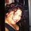 maria pavia's profile photo
