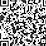 Generator qr code's profile photo