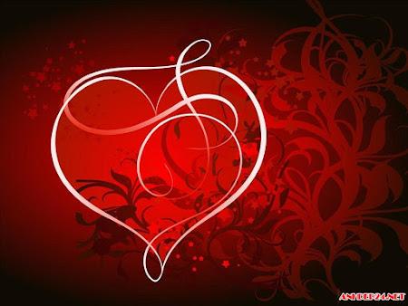 Tuyển chọn hình nền tình yêu lãng mạn ngọt ngào ý nghĩa nhất cho những trái tim đang yêu