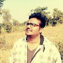 BhavinV