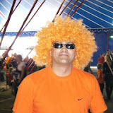 2009 Koninginnedag - P1050064.JPG