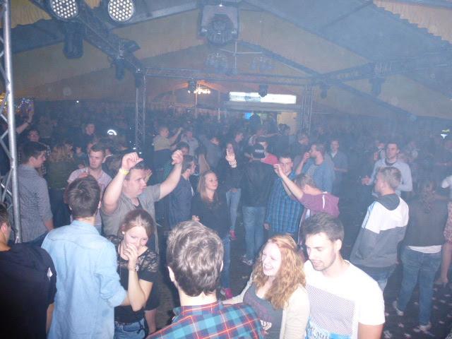 Erntedankfest 2015 (Samstag) - P1040380.JPG