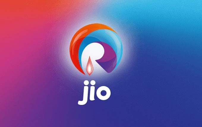 Trick to Increase Jio 4G Speed Upto 20 Mbps (2 Methods)