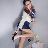 LiGui 2014.12.05 网络丽人 Model 语寒 [46P] 000_7276.JPG