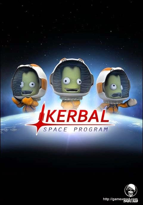 kerbal-space-program-codex-crack,Kerbal Space Program CODEX Crack,free download games for pc, Link direct, Repack, blackbox, reloaded, mods, cracked, funny games, game hay, offline game, online game, 18+