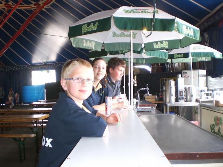 2009 Koninginnedag - CIMG1641.JPG