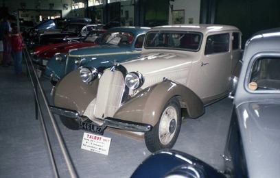 1985.07.26-057.34 Talbot 23 CV 1937
