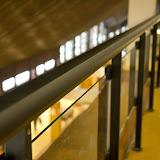 Képek az iskoláról - image056.jpg