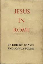 1957b-JesusInRome.jpg