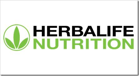 Herbalife Nutrition aumenta su apuesta por el pádel en particular y por el deporte femenino en general.