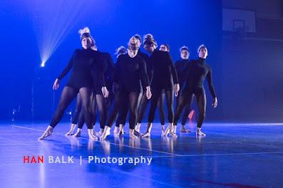 Han Balk Voorster Dansdag 2016-4999.jpg