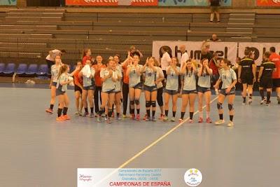 Campeonato España Cadete 2017 74.jpg
