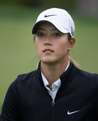 Michelle Wie , Height, Wiki, Biography Age, Family, Net Worth