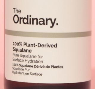 PlantDerivedSqualaneTheOrdinary2