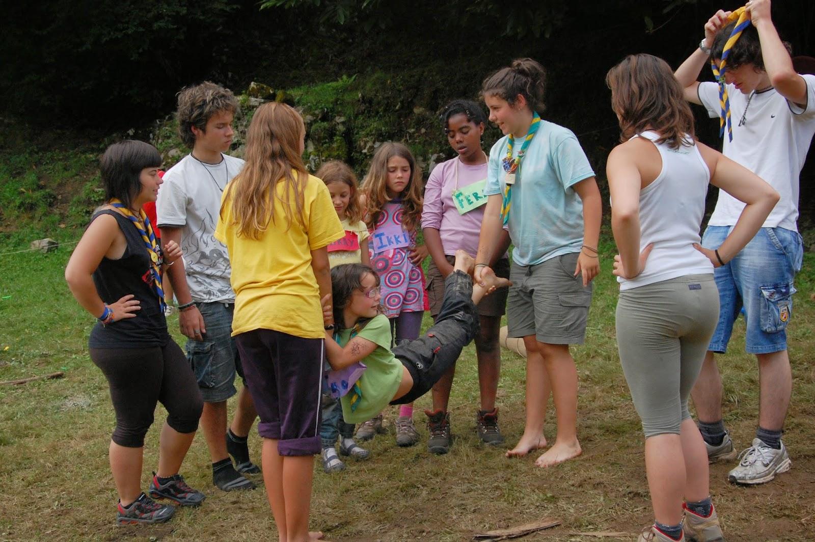Campaments Estiu RolandKing 2011 - DSC_0234.JPG