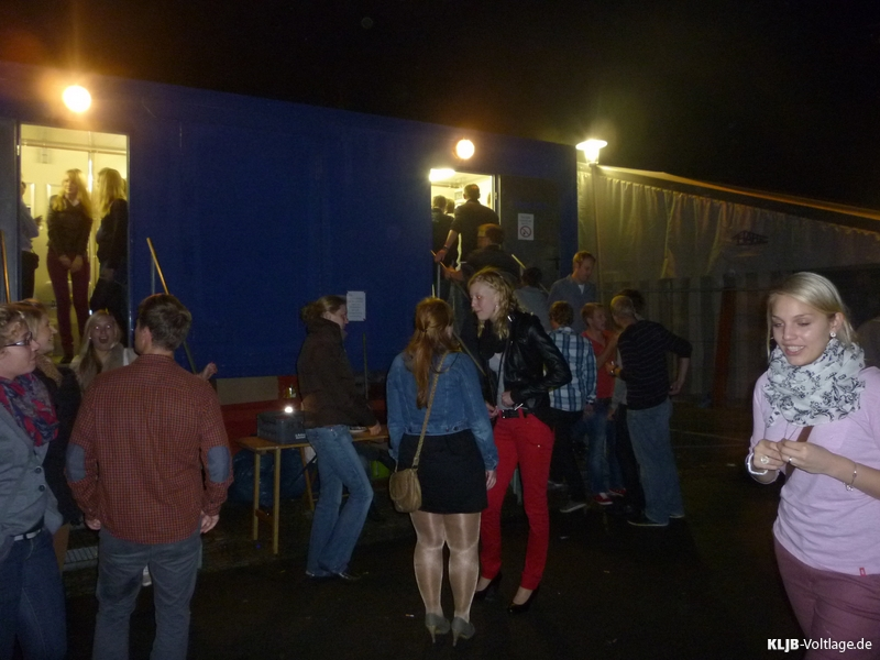 Erntedankfest 2012 - kl-P1090198.JPG