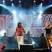 Cavaleiros-Forro_em_Sampa-08jun12 (37).JPG