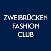 Zweibruecken Fashion Outlet