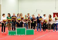 Han Balk  Clubkampioensch 2013-20130622-148.jpg