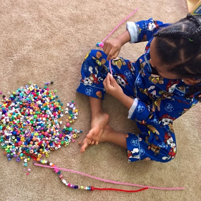 valentines day craft homeschool stay at home mom mommy motherhood top black atlanta blogger