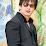 MITHUN KUMAR MANDAL's profile photo
