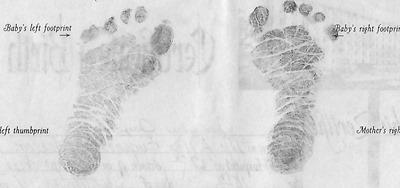 jen Birth certificate back (2)
