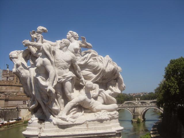Minis in Rom 2010 - IMG_4899.JPG
