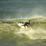 _DSC9116.thumb.jpg