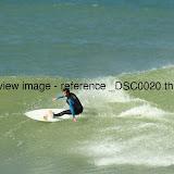 _DSC0020.thumb.jpg