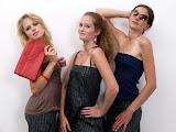 – www. rajda.cz foto: Jakub Šulc , modeLOVE www. toppeople. cz doplňky www.bohemianretro.com