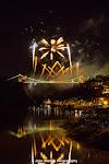 Bridge Fireworks.095