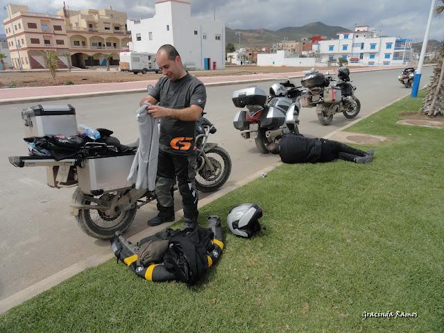 Marrocos 2012 - O regresso! - Página 9 DSC07874