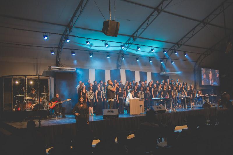 20171216-MusicalNatal-037