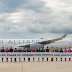 Star Alliance to establish management office in Singapore
