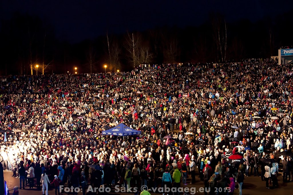 2013.04.29 Tartu Kevadpäevad 2013 - ÖÖLAULUPIDU - AS20130429KP_196S.jpg