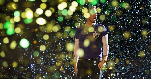 Colombia-coldplay14