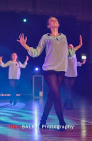 Han Balk Dance by Fernanda-2988.jpg