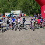 Kids-Race-2014_058.jpg