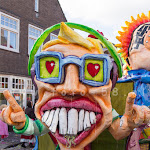 carnavals_optocht_rijen_2015_064.jpg