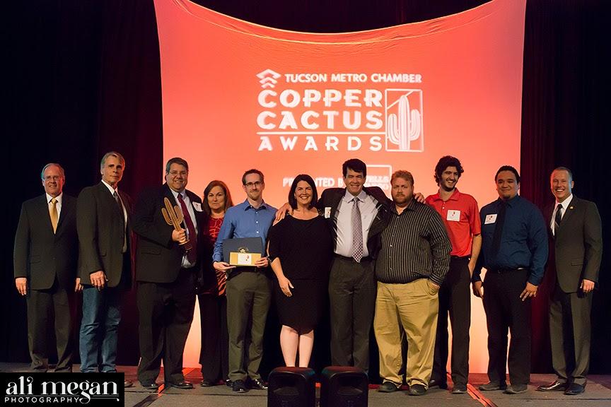 2013 Copper Cactus Awards - 462A1865.jpg
