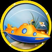 Submarine Rush