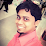 soumyajit ghosh's profile photo