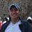 Alberto Vazquez's profile photo