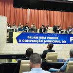 23072016_ConvençãoPSDC12.jpg
