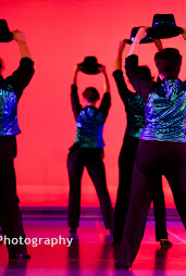 Han Balk Agios Theater Middag 2012-20120630-120.jpg