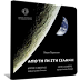 Από τη Γη στη Σελήνη, Διονύσης Σιμόπουλος & Αλέξης Δεληβοριάς (Android Book by Automon)