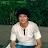 Saksham Palawat avatar image
