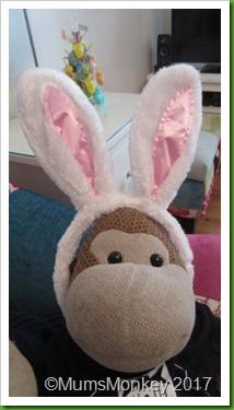 Easter gg
